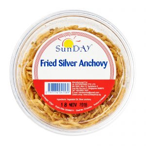 fried-silver-anchovy-t