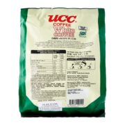 UCC White Coffee 2in1 B